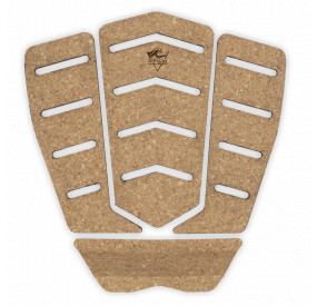 NOMADS TRACTION PAD 3 PIÈCES