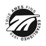 True Ames