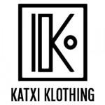 KATXI KLOTING